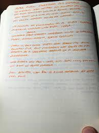 leuchtturm 1917 notebook leuchtturm 1917 a5 notebook the pen friendly basic black