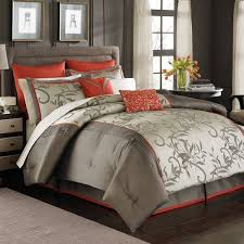 Duvet Comforter Set 269 Best Bedding Images On Pinterest Bedding Collections
