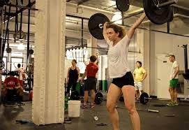 friday 130621 crossfit new york city workouts that work