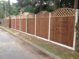 ellis timber ltd decorative fencing panels ellis timber ltd