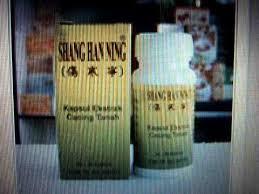 Obat Cacing Tipes kapsul ekstrak cacing tanah obat penyakit tipes