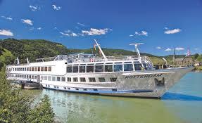 mps rotterdam river cruises shearings holidays