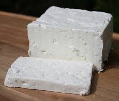 non dairy cottage cheese pressed cottage cheese aka curd cottage cheese
