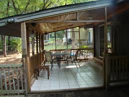 backyard porch ideas back porch ideas pictures about back porch ideas yodersmart com