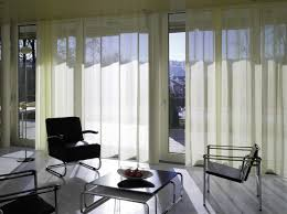 Motorized Curtain Track System Best 25 Curtain Track System Ideas On Pinterest Curtain Tracks
