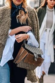 Louis Vuitton Clothes For Women Goodliness Handbags Designer Louis Vuitton 2017 Luxury Bags