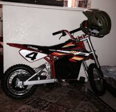 razor mx350 dirt rocket electric motocross bike reviews razor dirt bike mx500 new jpg u2014 ameliequeen style razor dirt