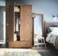 Italienische Schlafzimmerm El Kaufen Haus Renovierung Mit Modernem Innenarchitektur Geräumiges