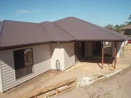 new home u2013 sns building group pty ltd
