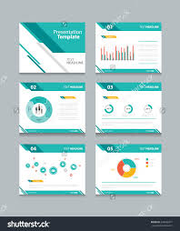Create My Own Powerpoint Template how to make my own powerpoint template gallery templates exle