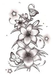 43 with butterfly tattoos ideas