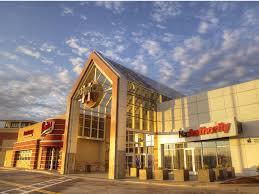 black friday 2017 malls closed on thanksgiving business insider