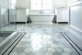 small bathroom flooring ideas inspiration of design ideas bathroom floor and bathroom tile floor