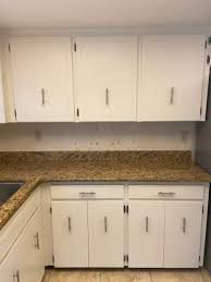 what is the best way to install cabinet lighting mistakes to avoid when you install kitchen cabinet pulls