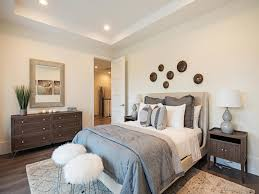 Bedroom Furniture Naples Fl by Ridge Lake Investments U2013 590 Palm Circle Naples Fl Clive Daniel
