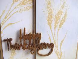 thanksgiving sentiment going buggy november 2014