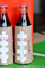 Home Team by 17 Best Ultimate Tailgate Party Images On Pinterest Tailgating