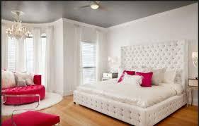 sch ne schlafzimmer deko ideen für schlafzimmer wunderbare design und elegante