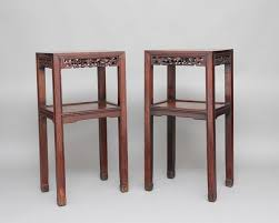 Chinese Armchair Asian Furniture The Uk U0027s Premier Antiques Portal Online Galleries
