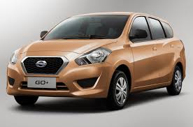 nissan micra price in chennai dastun go construction launch in january 2015 muddlex