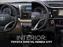 toyota philippines vios car wars toyota vios vs honda city toyota motors philippines