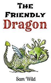 Free Stories For Bedtime Stories For Children Books For The Friendly Bedtime Stories For Ages 3