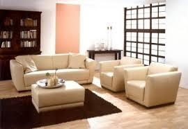 salon canapé fauteuil salon fauteuil intérieur déco