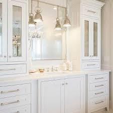 36 inch mirrored bathroom sink vanity