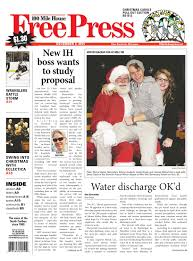 100 mile house free press december 03 2015 by black press issuu