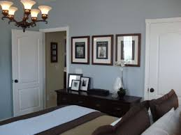 paint colour for spare bedroom