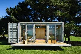 tiny container homes tiny houses and shipping container homes tiny houses ships and house