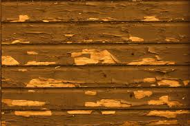 free images rock light abstract wood sunset sunlight