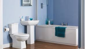 bathrooms ideas uk category