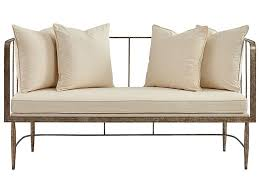 Sofa Outlet Store Furniture Stowers Furniture For Inspiring Elegant Furniture