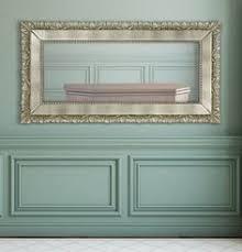 Rhinestone Wall Mirror Addicta Mirror Venetian Mirrors Venetian And Unique Mirrors
