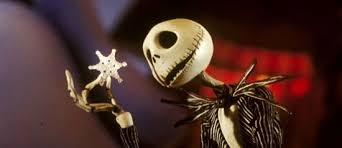 nightmare before christmas museum of the moving image visit calendar the nightmare before
