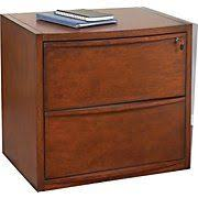 Z Line File Cabinet 166 Sandusky 400 Series Dove Gray Steel Lateral File Cabinet With