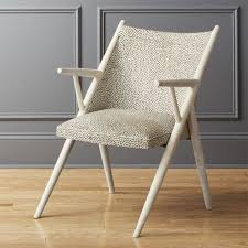 Auto Ads We Love We The Lounge Cheers And Gea by Contemporary And Modern Chairs Accent And Armchair Cb2