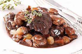 cuisine rapide luxembourg cuisine rapide luxembourg inspirational livre cuisine rapide
