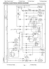 toyota corolla verso 2006 wiring diagram wiring diagram and