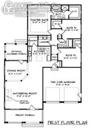 House Plans 1500 Square Feet by 1500 Square Foot House Plans 1500 Square Feet 2 Bedrooms 2