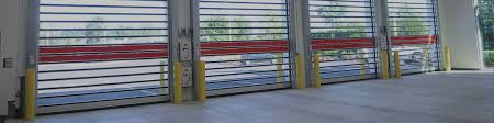Overhead Door Of Houston Industrial Commercial Door Repair Service Or Overhead Door