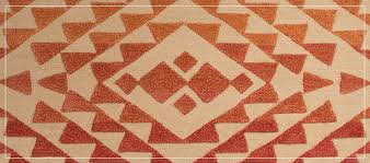 Area Rug Pattern High End Area Rugs With Tribal Designs Luxury Rug With Pattern