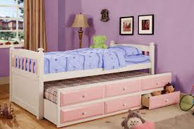 bed with storage underneath best solution of twin bed with