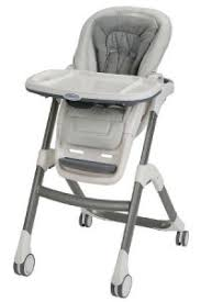How To Fold A Graco High Chair High Chair Brand Review Graco Baby Bargains