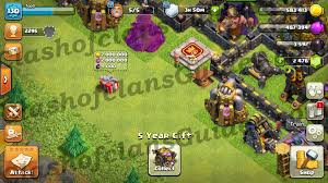 free gems archives clash of clans guides