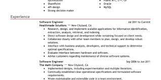 favored phlebotomist skills for resume tags phlebotomist resume