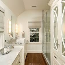 galley bathroom endearing beautiful small bathrooms beautiful small bathrooms