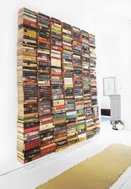 Floating Bookcases Sqm Invisible Bookshelves Home Decor Pinterest Invisible
