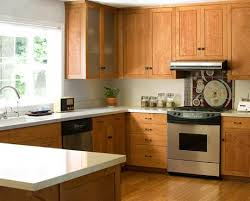 kitchen cabinets portland oregon kitchen kitchen cabinets portland oregon kitchen cabinets near